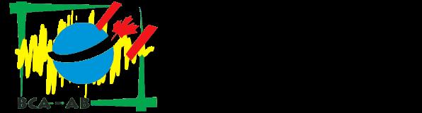 BCAAB Logo