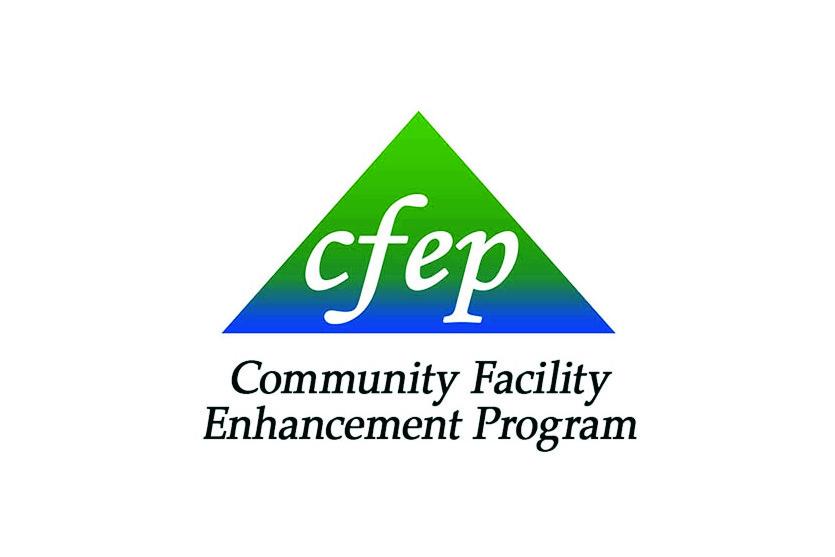 CEFP2