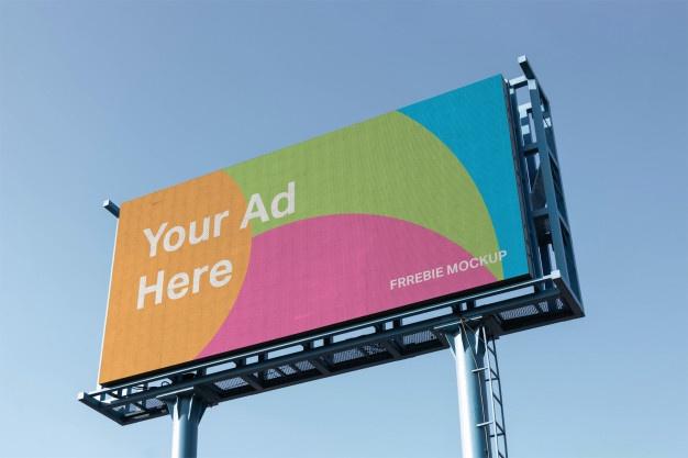 billboard-mockup_37789-95